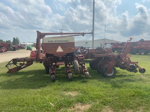 Case IH 950 Planter For Sale
