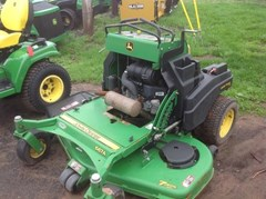 Lawn Mower For Sale 2012 John Deere 667A