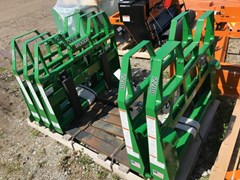 Pallet Fork For Sale 2020 Woods PFW2242JD