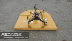 Rotary Cutter For Sale 2020 Braber RC6HDG
