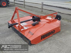 Rotary Cutter For Sale 2020 Rhino TW16