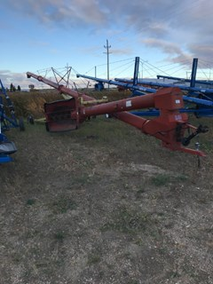 Auger-Portable For Sale Farm King Allied 1370