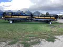Header-Draper/Flex For Sale 2014 New Holland 880CF