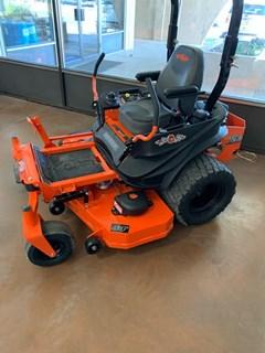 "Zero Turn Mower For Sale 2020 Bad Boy MAVERICK 54"""