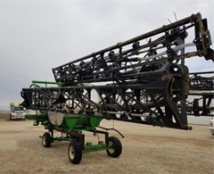 Sprayer Booms For Sale 2012 John Deere 4940