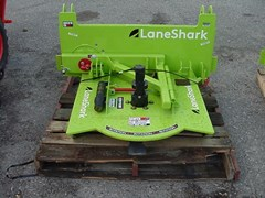 Rotary Cutter For Sale 2020 Lane LS2