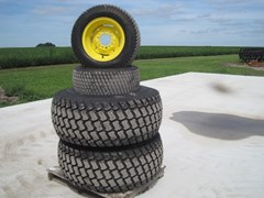 Wheels and Tires For Sale 2020 Titan 44x18.00-12