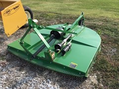 Rotary Cutter For Sale 2019 John Deere RC2072