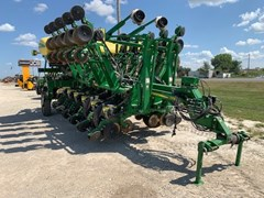Planter For Sale 2017 John Deere 1795