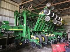 Planter For Sale 2012 John Deere 1790
