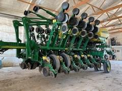 Planter For Sale 2013 John Deere 1790