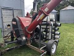 Grain Vac For Sale 2019 Rem VRX