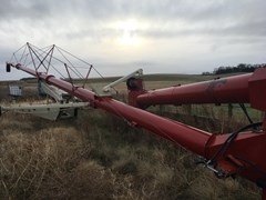 Auger-Portable For Sale Farm King Allied 1385