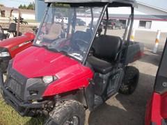 Utility Vehicle For Sale 2014 Polaris Ranger 570 mid , 570 HP