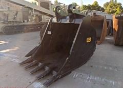 Excavator Bucket For Sale 2020 Werk-Brau PC650GP60