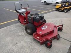 Riding Mower For Sale Ferris H2223K , 23 HP