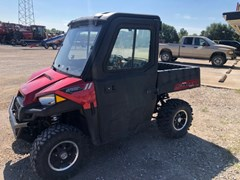 Utility Vehicle For Sale 2015 Polaris 570 mid , 570 HP