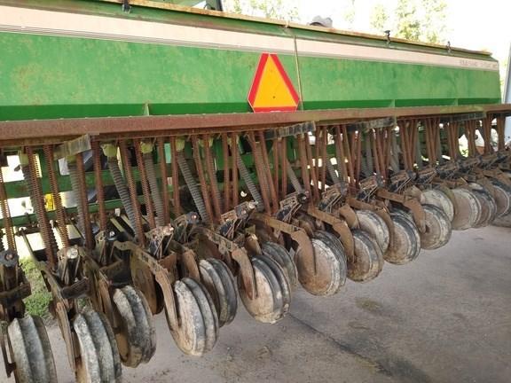 Great Plains SP-20 Grain Drill For Sale