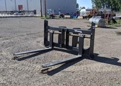 Loader Fork For Sale 2019 GEM WA380F