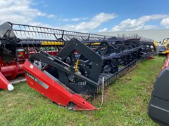 Header-Reel Only For Sale Case IH 2062