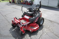 Zero Turn Mower For Sale 2020 Ferris ISX2200BVE2861SS
