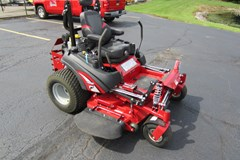 Zero Turn Mower For Sale 2020 Ferris ISX3300BVE3761SS