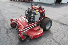 Zero Turn Mower For Sale 2020 Ferris SRSZ3XBVE3761