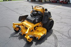 Zero Turn Mower For Sale 2020 Cub Cadet PRO X 660