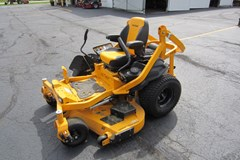 Zero Turn Mower For Sale 2020 Cub Cadet ZTX6 60 EFI