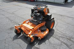 Zero Turn Mower For Sale 2020 Scag SVRII52V-23FX