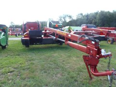 Mower Conditioner For Sale 2004 New Holland 1431