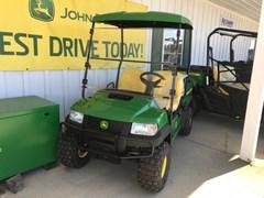 Utility Vehicle For Sale 2014 John Deere CX GATOR