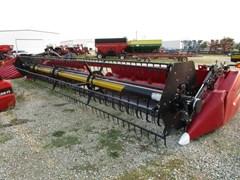 Header For Sale 2012 Case IH 3020-30