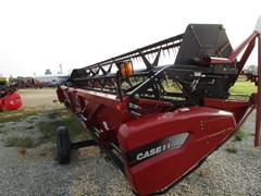 Header For Sale 2009 Case IH 2020-30F
