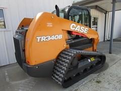 Crawler Loader For Sale 2020 Case TR340B T4 FINAL