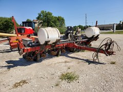 Planter For Sale Case IH 1225