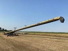 Auger-Portable For Sale Convey-All TCH-1090-SO