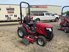 Tractor - Compact For Sale 2020 Mahindra EMAX22L , 22 HP