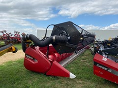 Header-Reel Only For Sale 2013 Case IH 3020
