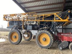 Sprayer-Self Propelled For Sale 2012 Hagie STS10