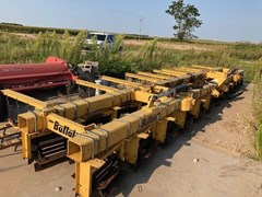 Tillage For Sale 2006 Buffalo Rolling stalk chopper