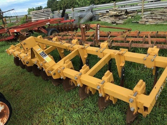 Hay King C10 Pasture Renovator Rippers For Sale