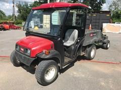 ATV For Sale 2014 Toro MDX-D