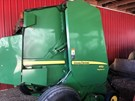 Baler-Round For Sale:  2013 John Deere 459 Silage Special