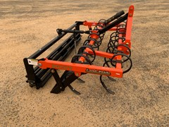 Arena Groomer For Sale 2021 Land Pride AG1572