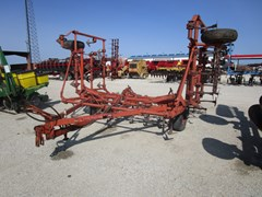 Field Cultivator For Sale Allis Chalmers 1300