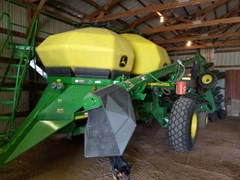 Air Drill For Sale 2013 John Deere 1890/1910