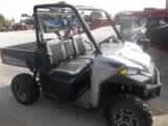 Utility Vehicle For Sale 2015 Polaris 570 full LE EPS , 570 HP