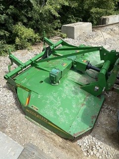 Rotary Cutter For Sale John Deere HX10