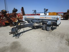 Grain Drill For Sale 1999 Crust Buster 4615
